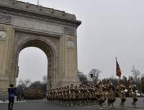 Parada militara de 1...