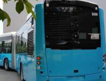 STB spune ca autobuzele...