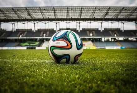 Romania, in grupa cu Spania, Suedia, Norvegia, Feroe si Malta in preliminariile EURO 2020