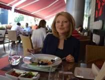 Pranz cu Violeta Luca: cum...