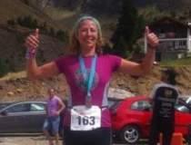 Maraton pe Transfagarasan:...