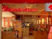 Pizza Dominium se extinde:...