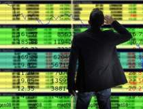 Ziua Z: soarta EURO se decide...