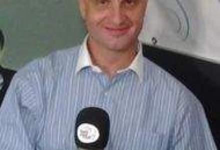 Dragos Petrescu, City Grill: Ma astept la un an 2013 foarte greu. Situatia va fi diferita dupa alegeri