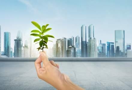 BuildGreen: 2019 ar putea aduce obtinerea primului certificat sustenabil BREEAM Outstanding pentru un proiect imobiliar din Romania