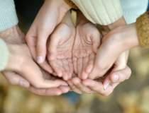 Apel umanitar: Ajutor pentru...