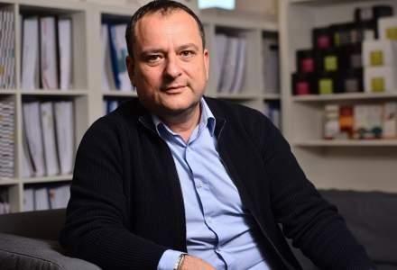 Office Barista preia Waterpure Office Systems si anticipeaza venituri de 1,5 milioane euro in 2018, dublu vs 2017