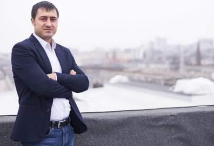 """""""Uber-ul"""" moldovenesc de investitii si imprumuturi: business-ul FinTech care vrea sa fie pe placul romanilor de pe ambele maluri ale Prutului"""