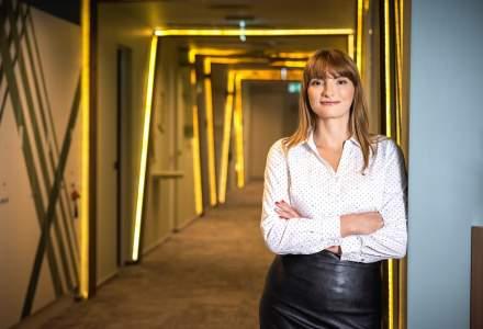 Monica Cadogan, investitor Imperiul Leilor, despre inceputurile Vivre si cum a ajuns principalul retailer online home&deco