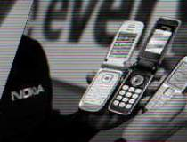 Nokia renunta la Germania...