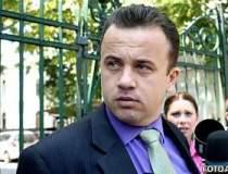Ministrul Liviu Pop, primit...
