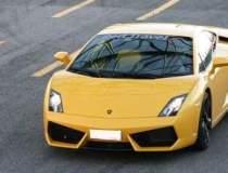 Lamborghini recheama 1.500 de...