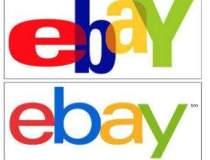 Dupa 17 ani, eBay are un nou...