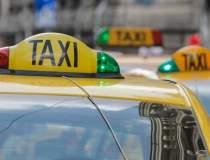Taximetristi din Bucuresti,...