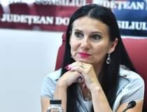 Sorina Pintea: Am nevoie de...