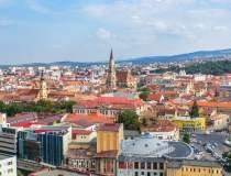 Cluj vs Bucuresti:...