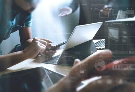 Recrutare in IT&C: Pentru IT-isti, salariul nu este cel mai important. Cu ce beneficii ii atrag companiile