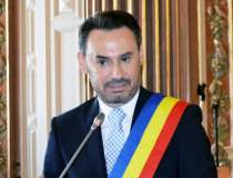 Primarul din Arad explica de...