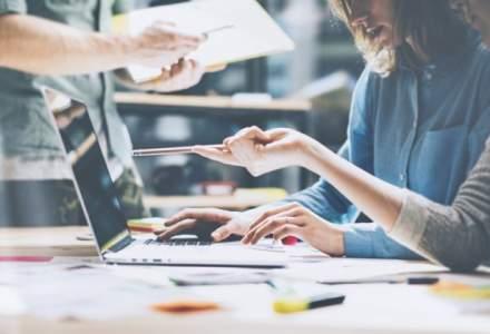 Noutati Start-Up Nation 2018 - ultimul pas inainte de depunerea proiectelor!