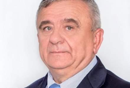ANALIZA: Criza din zona Stramtorii Kerci - alte perspective