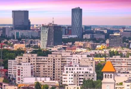 Cum arata competitia dintre zonele Expozitiei, Floreasca-Barbu Vacarescu si Vestul Capitalei la livrarile de spatii de birouri programate pentru 2019