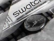 Producatorul de ceasuri...