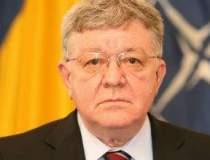 Ministrul Apararii: Romania...