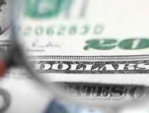 JP Morgan si Bank of America,...