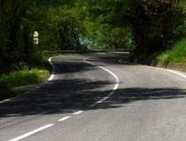 Bulgarii vor sa asfalteze un...