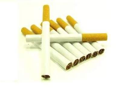 Noi SCUMPIRI de la 1 ianuarie 2013: Platim mai mult pentru tigari, alcool, benzina si cafea