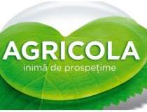 Agricola da 1 mil. euro pe...