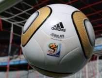 Fotbalul DOMINA in competitia...