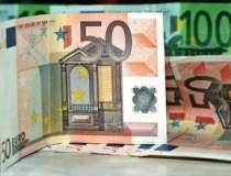 Spaniolii au retras din banci...