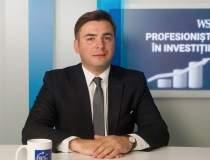 Profesionistii in investitii:...