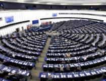 Parlamentul European a dat...