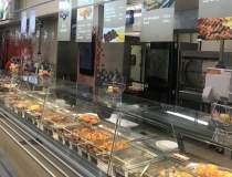 Auchan Romania se listeaza pe...
