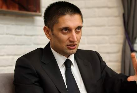 Horatiu Florescu, Knight Frank: BPO si SSC vor migra treptat in urmatorii ani catre orasele regionale. Sunt multe platforme industriale in toata tara unde ar putea fi dezvoltate spatii de birouri