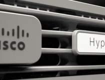 (P) Cisco HyperFlex, cum...