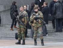Atac armat in Strasbourg: 3...