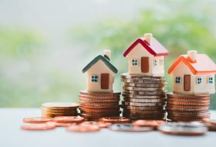 Imobiliare.ro: Piata rezidentiala nu se afla in fata unei crize similare celei din 2008. Suma solicitata de catre vanzatorii de apartamente este cu 40% mai redusa