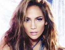 Jennifer Lopez concerteaza la...
