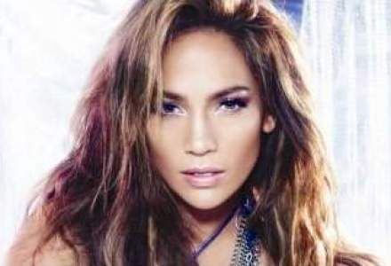 Jennifer Lopez concerteaza la Romexpo pe 14 noiembrie