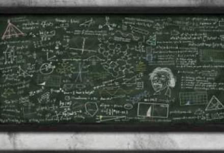 Solutie pentru promovarea probei de matematica la BAC: un centru specializat de pregatire