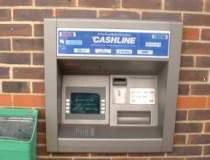 Clientii CEC Bank pot trimite...