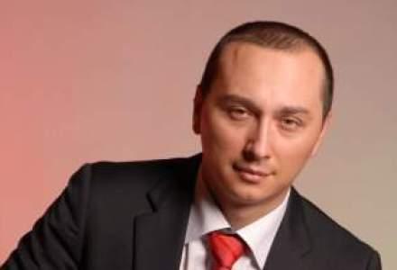 Kaspersky: Piata de securitate IT se redreseaza. Creste anual cu 10%