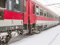 Circulatie feroviara...