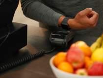 Fitbit Pay, disponibil acum...