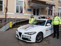 Politia Rutiera Ilfov a...
