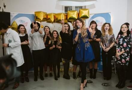 BluParty, povestea de 13 ani in organizarea evenimentelor pentru copii