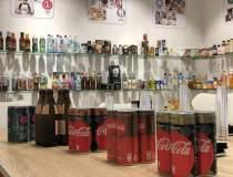 Cum vrea Coca-Cola sa devina...